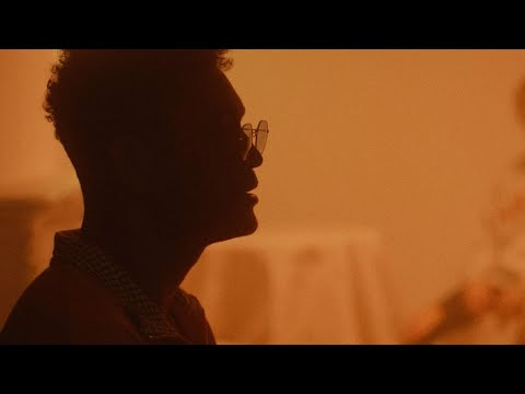 Cheat Codes x Bryce Vine - Stay [Official Music Video]