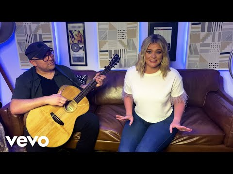 """Lauren Alaina - """"Laurentine With Tico"""" Episode 9: What Do You Think Of?"""