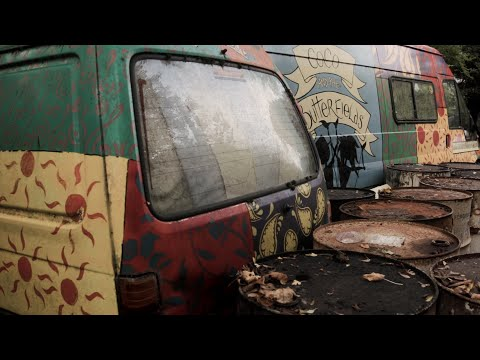 CoCoTV Season 2 ~ Official Trailer