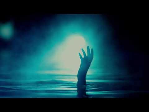 """Nada Surf """"Just Wait"""" (Music Film)"""