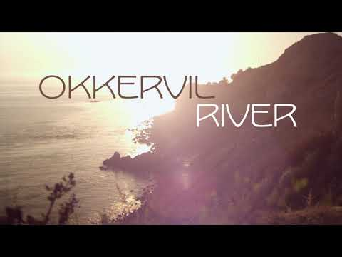 Okkervil River - Rarities & Requests: Streaming Edition (Trailer)