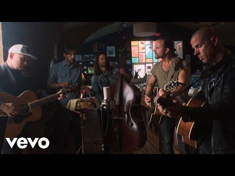 Kip Moore - Live At Grimeys Nashville (Record Store Day October 2020)
