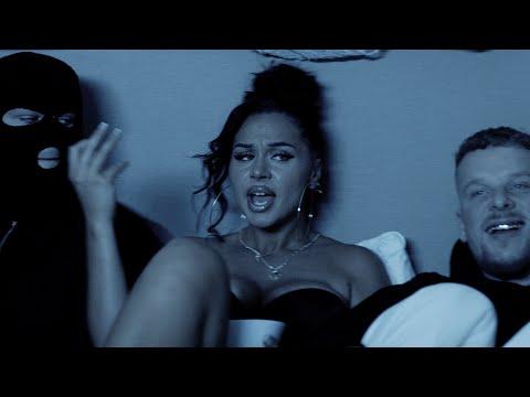 BONEZ MC - ANGEKLAGT (Official Video)