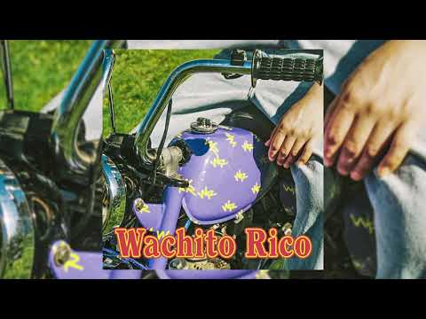 boy pablo - te vas // don't go (Audio)