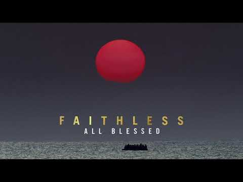 Faithless - Poetry (feat. Suli Breaks) (Official Audio)