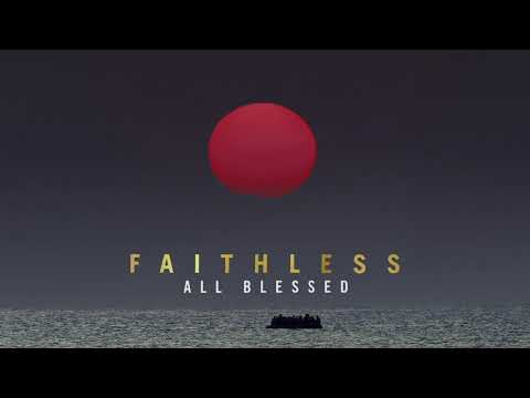 Faithless - Walk in My Shoes (Official Audio)