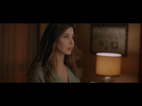 Nancy Ajram - Ila Beirut Al Ontha (Official Music Video) /نانسي عجرم -  إلى بيروت الأنثى