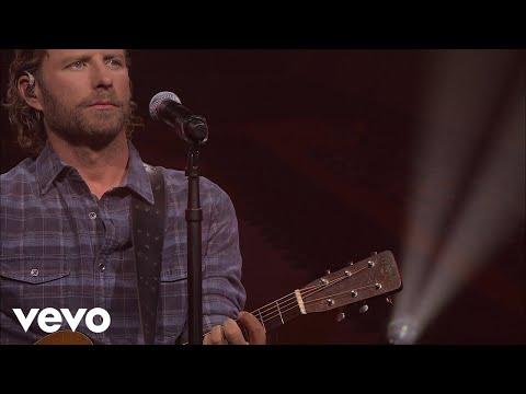 Dierks Bentley - Gone (Performance Video)
