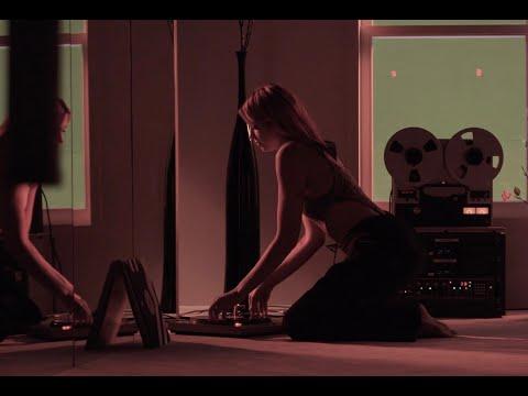 Dua Lipa - Levitating (feat. Madonna & Missy Elliott) Behind The Scenes #FoundryFest