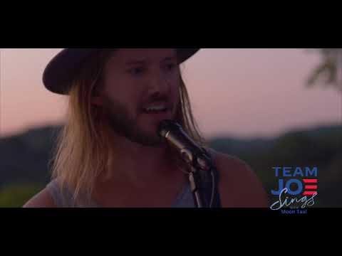 Moon Taxi - Light Up (Team Joe Sings Performance)