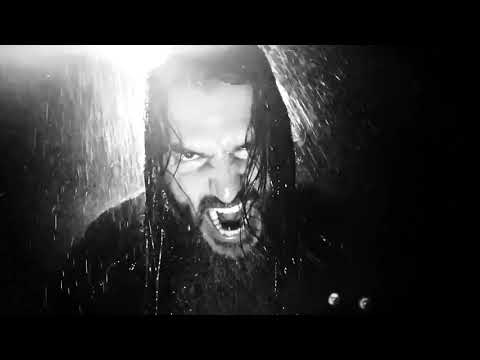 MACHINE HEAD - My Hands Are Empty (Out November 6th)