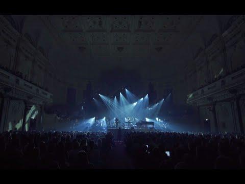 Weval - Easier (Live at Royal Concert Hall, Amsterdam)