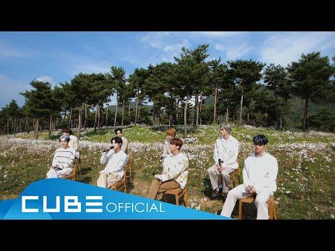 [선공개] 펜타곤(PENTAGON) - '데이지(Daisy)' (Acoustic Ver.) @ 10th Mini Album [WE:TH] FLOWER LIVE🌼 IN JARASUM