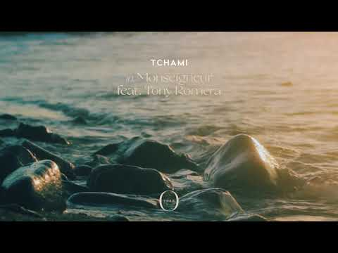 Tchami - Monseigneur feat. Tony Romera (Official Audio)
