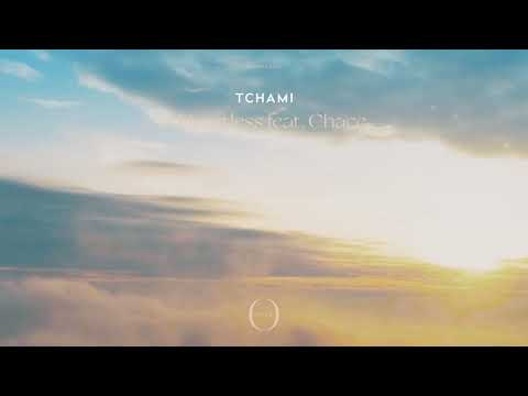 Tchami - Heartless feat. Chace (Official Audio)