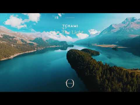 Tchami - The Light (Official Audio)
