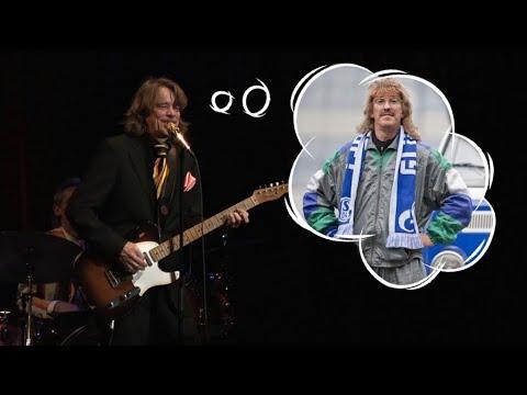 Helge Schneider - Gelsenkirchen Horst (Live, 2011)