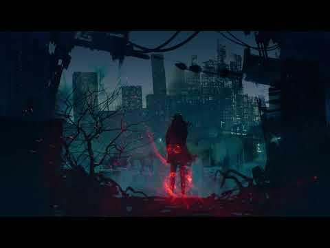 ILLENIUM, Tom DeLonge, Angels & Airwaves - Paper Thin (Official Audio)