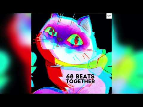 68 Beats - Together