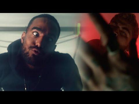 Anickan x Futuristic x Chris Rivers - Zenith (Official Video)