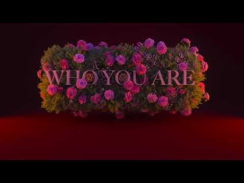 Luh Kel - Who You Are (Official Audio)