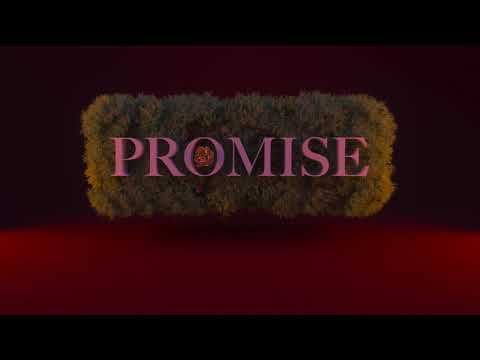 Luh Kel - Promise (Official Audio)