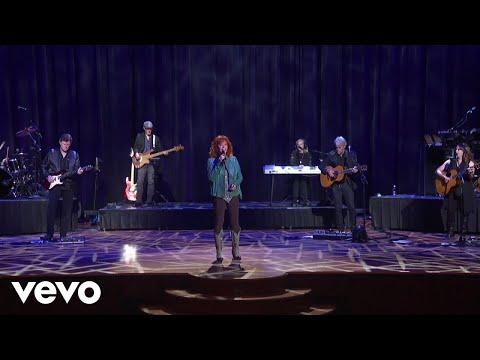 Reba McEntire - Live from The Ryman Auditorium - Rumor Has It #SOSFEST