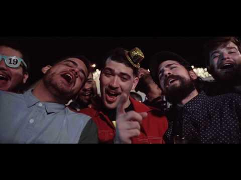 Felicidades También - Los Rivera Destino (Official Video)
