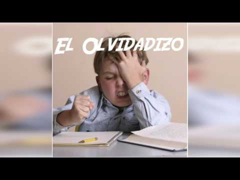 El Olvidadizo - Los Rivera Destino (Official Video)