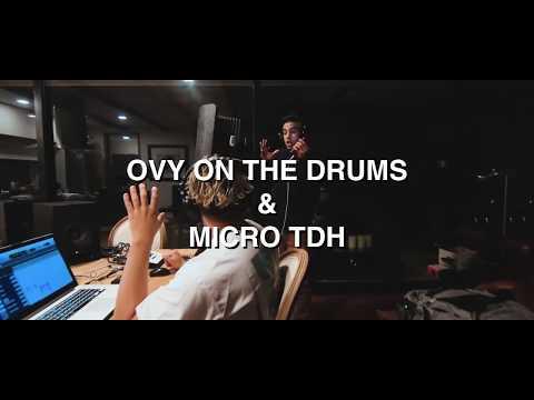 Adelanto Produccion - Micro TDH - Aqui Estoy