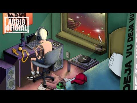 Dalex - déjà vu (Audio Oficial)