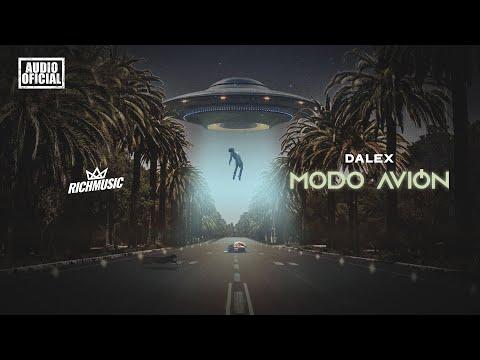 Dalex - Qué Tal (Audio Oficial)