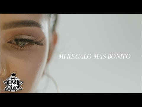 La Ross Maria - Mi Regalo Mas Bonito ( Video Oficial )