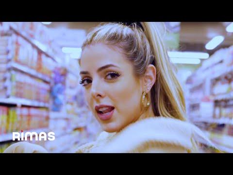 Se Te Nota - Corina Smith ( Video Oficial )