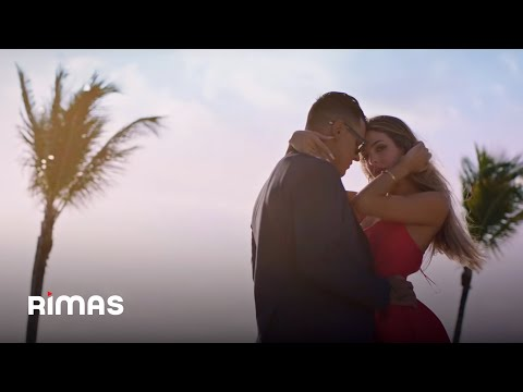 No Somos Nada - Corina Smith x Kevin Roldan ( Video Oficial )