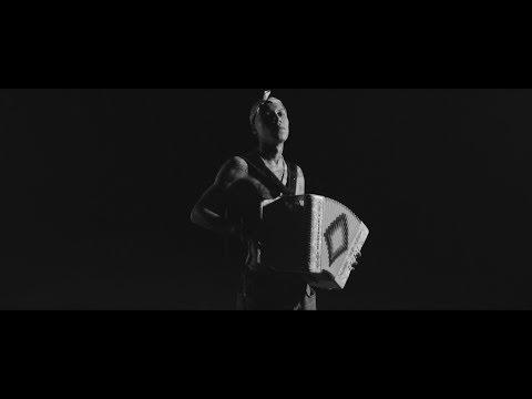 Santa Fe Klan - Mi Vicio