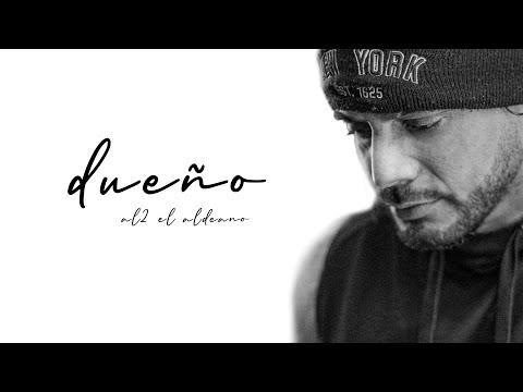 Al2 El Aldeano - Dueño