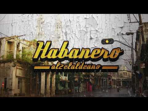 Al2 El Aldeano - Habanero