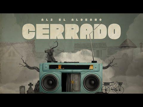 Al2 El Aldeano - Cerrado
