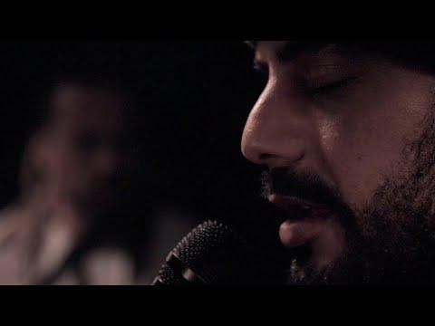 Atardecer ( LA ALDEA ON AIR ) - Al2 El Aldeano & Jhamy Dejavu - VIDEO OFICIAL