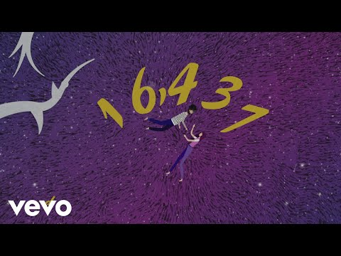 Reyli Barba - 16,437 Días (Versión Sol [Lyric Video])
