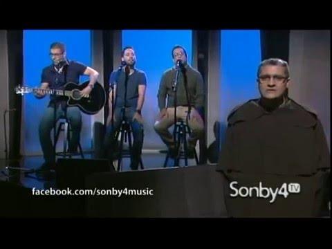 Son By 4 - Ven Señor (LIVE)