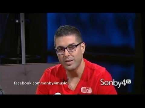Sonby4TV - Episodio #28 - El Matrimonio, Transcendente y Sagrado