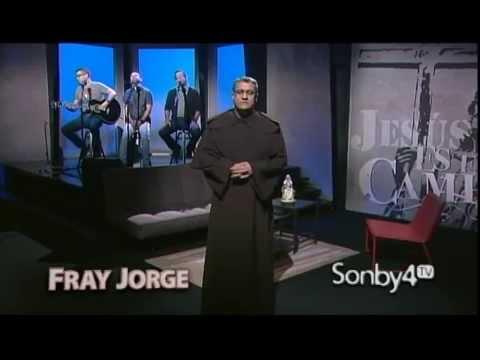Sonby4TV - Episodio #27 - Como Buscar Pareja