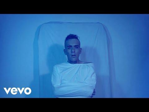 El Jhota - Solo ft. Joshua
