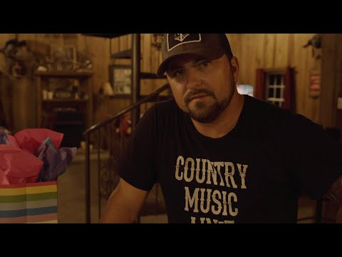 Tyler Farr - Cooking With Farr