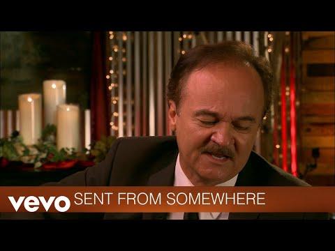 Precious Memories (Lyric Video/Live At Gaither Studios, Alexandria, IN/2015)