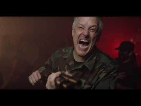 FILTER Murica (Official Video)