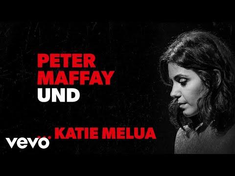Peter Maffay, Katie Melua - Dreams on Fire (Offizielles Video)