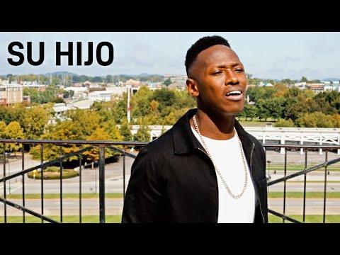 Su Hijo (Lyric Video) - Brian Nhira